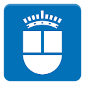 Alcobendas icon