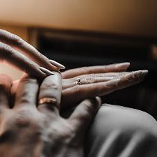 Свадебный фотограф Алексей Туктамышев (AlexeyTUK). Фотография от 18.07.2018