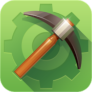 Master for Minecraft- Launcher 2.1.97 MOD APK