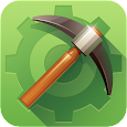 Master for Minecraft-Launcher apk