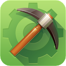 Master for Minecraft(Pocket Edition)-Mod Launcher file APK Free for PC, smart TV Download