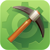 Master for Minecraft(Pocket Edition)-Mod Launcher Apk Download Free for PC, smart TV