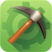 Master For Minecraft(Pocket Edition)-Mod Launcher Android APK Download Free By Nimo TV