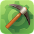 Master for Minecraft(Pocket Edition)-Mod Launcher file APK for Gaming PC/PS3/PS4 Smart TV