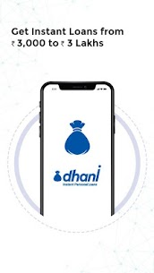 Dhani App | Download Latest Apk Of Dhani 1