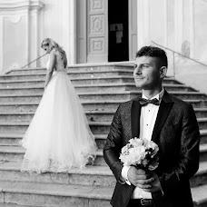 Wedding photographer Alex Fertu (alexfertu). Photo of 23.11.2017