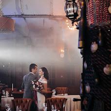 Wedding photographer Aleksandr Slonimskiy (sl0n). Photo of 17.01.2017