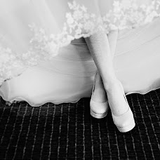 Wedding photographer Maksim Petrov (spitfire). Photo of 07.04.2014