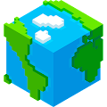 World Craft Block Building Game APK