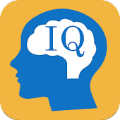 IQ Test for Children and Adults