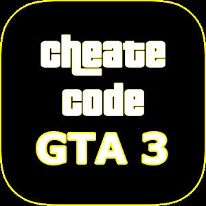 code gta 3