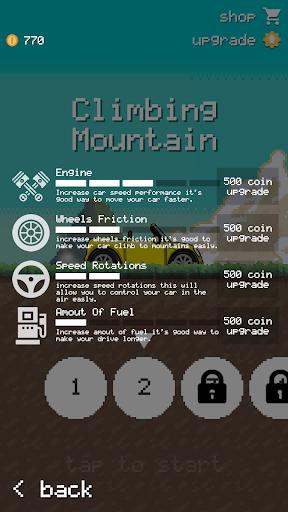 Climbing Mountain screenshots apkspray 6