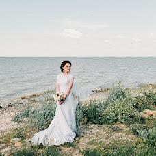 Wedding photographer Valentina Zharova (TinaZharova). Photo of 22.05.2017