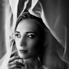 Wedding photographer Rimma Fedorova (fedRfoto). Photo of 01.08.2016