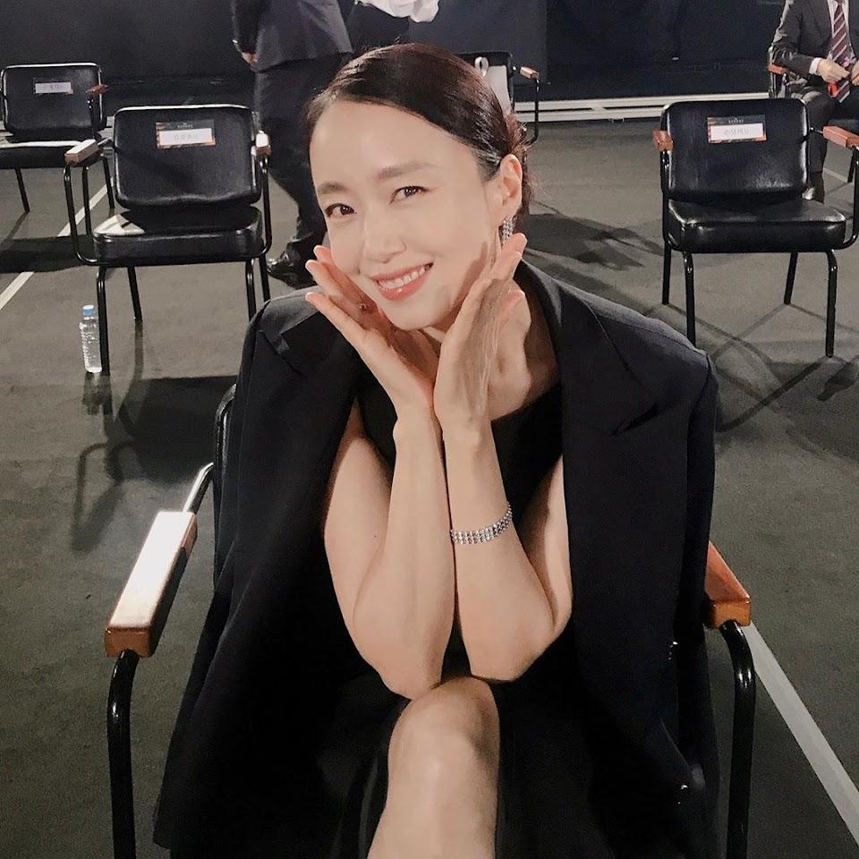 soop actress 4