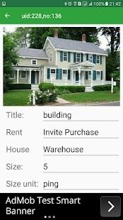 House for Rent- screenshot thumbnail