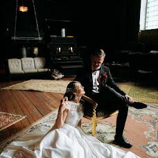 Wedding photographer Aleksandr Gadzan (gadzanphoto). Photo of 30.08.2018
