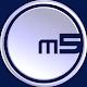 M5 for PC Windows 10/8/7