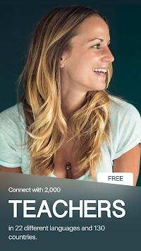 Insight Timer - Free Meditation App