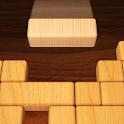 Slide Block Puzzle icon