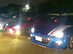 86  2012年式 A型 GTのカスタム事例画像 REVOさんの2018年06月17日21:09の投稿