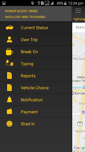 FT Driver  screenshots 3