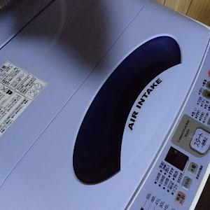 のカスタム事例画像 ひよsuーさんの2019年06月24日00:19の投稿