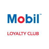Mobil Loyalty Club