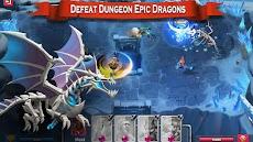 魔法戦争のおすすめ画像3