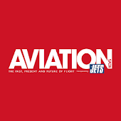 AviationNews incorporatingJETS