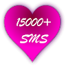 com.EricBROU.Love_SMS_Messages_15000