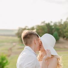 Wedding photographer Irina Emelyanova (Emeliren). Photo of 13.06.2018