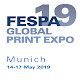 FESPA Global Print Expo 2019 Download for PC Windows 10/8/7