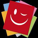 VolantinoFacile - Offerte e Volantini icon
