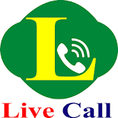 Live call dialer