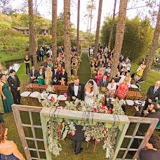 Wedding photographer Everton Amaro (Am25). Photo of 07.01.2017