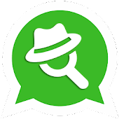 Who Visit My WhatsApp Profile?