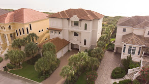 Getaway Beach Home In Palm Coast thumbnail
