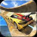 Extreme City GT Racing Stunts download