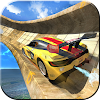 extreme Stadt GT Racing Stunts