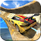 Extreme City GT Racing Stunts file APK for Gaming PC/PS3/PS4 Smart TV