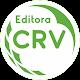 Editora CRV
