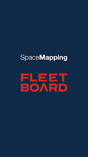 Fleetboard SpaceMapping- screenshot thumbnail