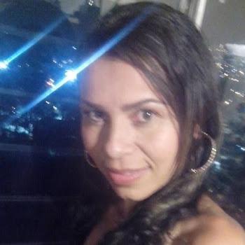 Foto de perfil de sabrina13