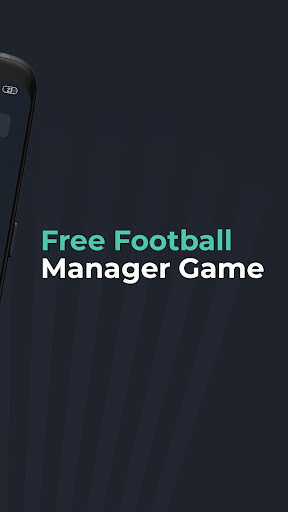 Eleven Kings PRO - Football Manager Game screenshots 2