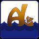 Aqua Ludus APK