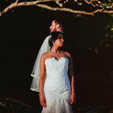 Wedding photographer Jorge Mercado (jorgemercado). Photo of 05.02.2018