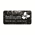 Logo of Trillium Tiny Chicken
