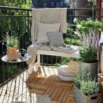 Appartement a vendre colombes - 1 pièce(s) - 28 m2 - Surfyn