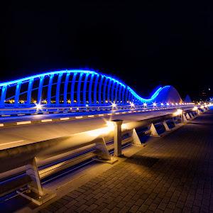 Meydan_Bridge_20121101_0011.jpg